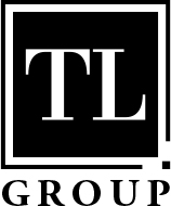 TL Group